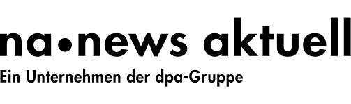 news_aktuell.png