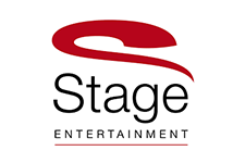 stage_logo.png